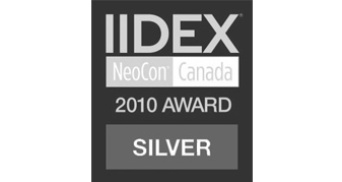 IIDEX AWARD
