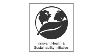INNOVANT HEALTH & SUSTAINABILITY