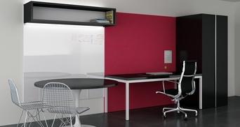 PRIVATE_office Flex