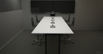 SPECIAL FORm_AV STANDING HEIGHT TABLE