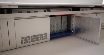 NEO MAX Configuration