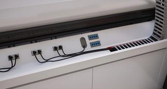 NEO Technology Tray