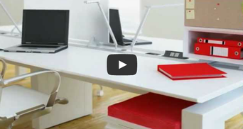 CLICK FOR VIDEO: FORM_OFFICE BY INNOVANT