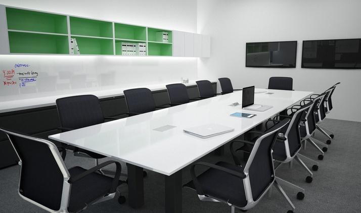Big Tables by Innovant