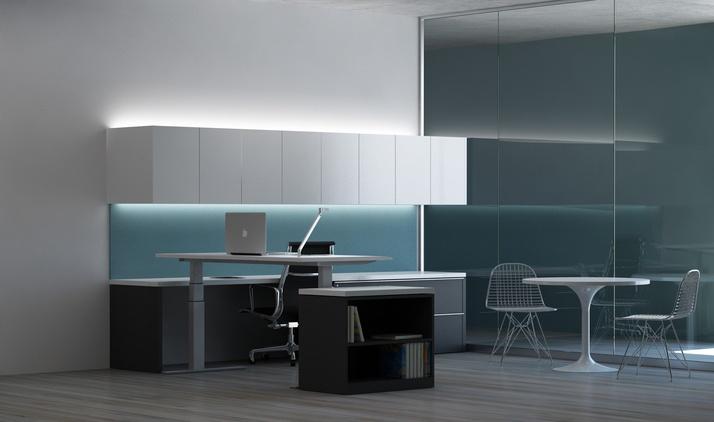 PRIVATE_office; PRIVATE_office; PRIVATE_office; PRIVATE_office Adjustable  Height